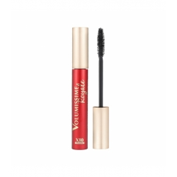 L'ORÉAL PARIS VOLUMISSIME Royale x10 mascara in Black 7.9ml