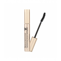 L'ORÉAL PARIS VOLUMISSIME Extra volume mascara in Black 7.5ml