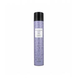 ALFAPARF STYLE STORIES Extreme hairspray 500ml
