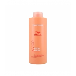 WELLA PROFESSIONALS INVIGO NUTRI-ENRICH conditioner 1000ml