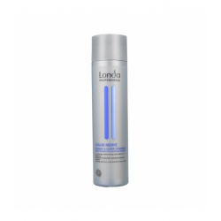 LONDA PROFESSIONAL COLOR REVIVE Blonde & silver shampoo 250ml