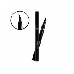 L'ORÉAL PARIS SUPER LINER Superstar eyeliner 6ml