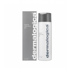 DERMALOGICA SKIN HEALTH Special cleansing gel 250ml