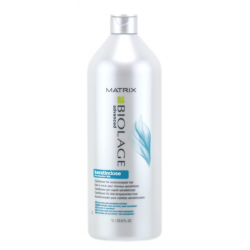 Matrix Biolage Keratindose Pro Keratin Hair Conditioner 1000ml