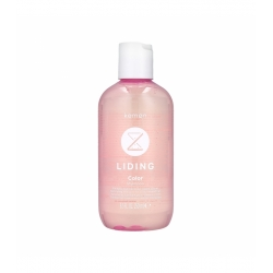 KEMON LIDING COLOR shampoo 250ml