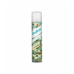 BATISTE CAMOUFLAGE Dry shampoo 200ml