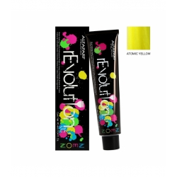 ALFAPARF REVOLUTION JC Neon Color cream 90ml