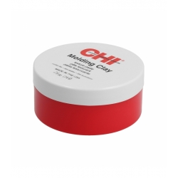 FAROUK CHI THERMAL STYLING Molding Clay Texture paste 50g