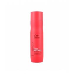 WELLA PROFESSIONALS INVIGO COLOR BRILLIANCE Fine hair shampoo 250ml