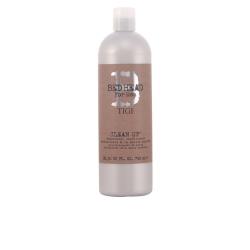 Tigi B For Men Clean Up Peppermint Conditioner 750 ml