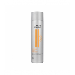 LONDA PROFESSIONAL Sun Spark shampoo 250ml