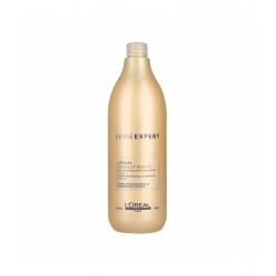 L'ORÉAL PROFESSIONNEL Serie Expert Lipidium Absolut Repair Conditioner 1000ml