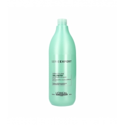 L'ORÉAL PROFESSIONNEL VOLUMETRY Conditioner 1000ml