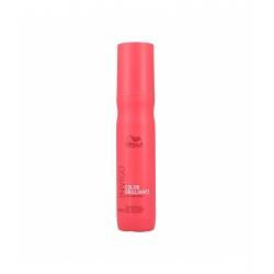 WELLA PROFESSIONALS INVIGO COLOR BRILLIANCE Miracle BB spray 150ml
