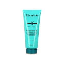KÉRASTASE RESISTANCE Fondant Extentioniste Length strengthening conditioner 200ml