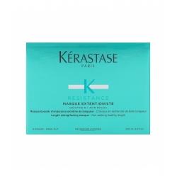KÉRASTASE RESISTANCE Masque Extentioniste Long hair mask 200ml