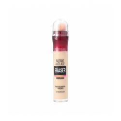 MAYBELLINE Instant Age Rewind Eraser Dark Circles concealer in Neutralizer 6,8ml