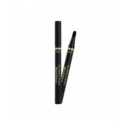 L'ORÉAL PARIS Super Liner Ultra Precision Black eyeliner
