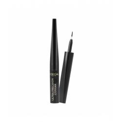 L'ORÉAL PARIS Super Liner Black Velvet eyeliner