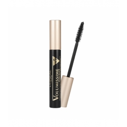 L'ORÉAL PARIS Volumissime Extra Black mascara