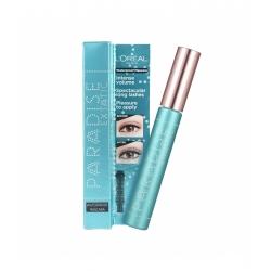 L'ORÉAL PARIS Paradise Extatic waterproof mascara 6,4ml