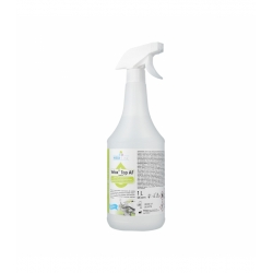 MEDISEPT MEDI-LINE Velox Top AF for cleaning and disinfection 1000ml