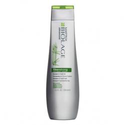 Matrix Biolage Fiberstrong Strenghtening Shampoo 250 ml