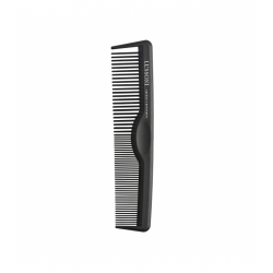 LUSSONI CC 100 Pocket carbon fibre barber comb