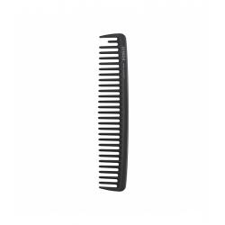 LUSSONI CC 122 Detangling comb