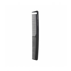 LUSSONI CC 126 Cutting comb