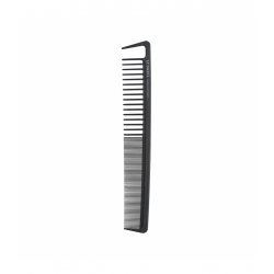 LUSSONI CC 128 Cutting comb