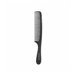 LUSSONI HC 408 Cutting comb