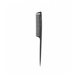 LUSSONI LTC 216 Tail comb