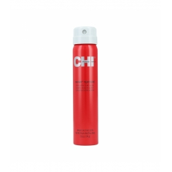 FAROUK CHI THERMAL STYLING Infra Texture Dual action hair spray 50g