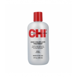 FAROUK CHI Ionic Color Lock treatment 355ml