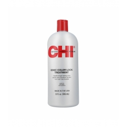 FAROUK CHI Ionic Color Lock treatment 950ml