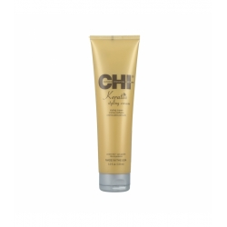 FAROUK CHI KERATIN Styling cream 133ml