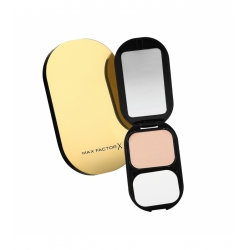 MAX FACTOR Facefinity Compact Powder 10g