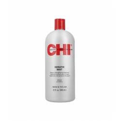 CHI Keratin Mist Treatment 950ml
