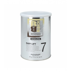 ALFAPARF BB BLEACH Easy Lift 7 Bleaching Powder 400g