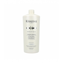 KERASTASE DENSIFIQUE Fondant Densite Fortifying Conditioner 1000ml