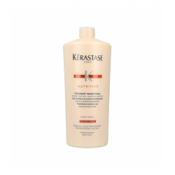 KERASTASE NUTRITIVE Fondant Magistral Dry Hair Conditioner 1000ml