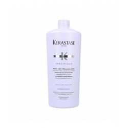 KERASTASE SPECIFIQUE Bain Anti-Pelliculaire Anti Dandruff Bain 1000ml