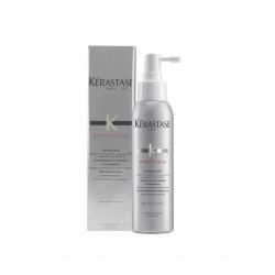 KERASTASE SPECIFIQUE Stimuliste Stimulating Anti-Thinning Spray 125ml