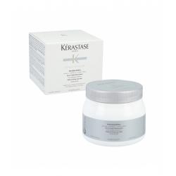 KERASTASE SPECIFIQUE Masquargil White Clay Mask 500ml
