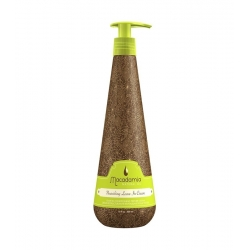 Macadamia Leave-In Cream Conditioner 300 ml