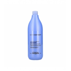 L'OREAL PROFESSIONNEL BLONDIFIER Conditioner 1000 ml