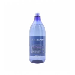 L'OREAL PROFESSIONNEL BLONDIFIER GLOSS Blond Shampoo 1500 ml