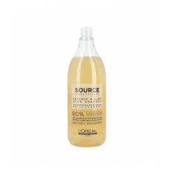 L'OREAL PROFESSIONNEL SOURCE ESSENTIELLE Daily Shampoo 1500ml