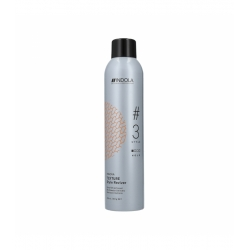 INDOLA INNOVA TEXTURE Style Reviver Dry shampoo 300ml